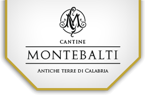 Montebalti Cantins